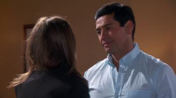"""Carlos: """"Nadie en este mundo nos va a volver a separar"""""""