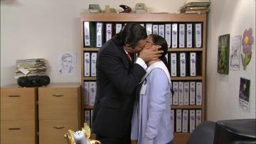 "Fernando: ""Yo la deseo mucho Lety"""
