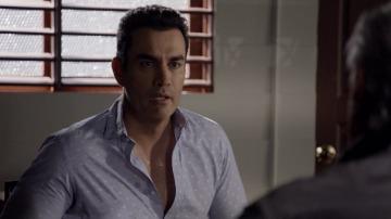 Ramiro a punto de descubrir toda la verdad