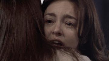 Ana Leticia a Ana Laura: 'Yo maté a mamá, a papá y a Ana Lucía'