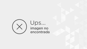 'El hogar de Miss Peregrine para niños peculiares'