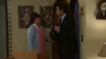 ¿Qué tendrá que decirle Don Fernando a Doña Julieta?