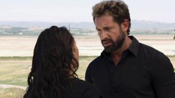 """Frame 1.408608 de: """"Luciana, quiero que me prometas que vas a intentar ser feliz con Miguel"""""""