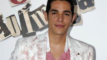 Karim El-Karem