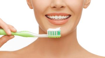 Volver a la rutina con buenos hábitos de salud bucal