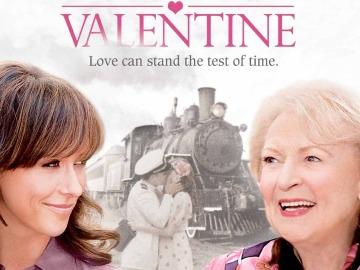'El San Valentín perdido'