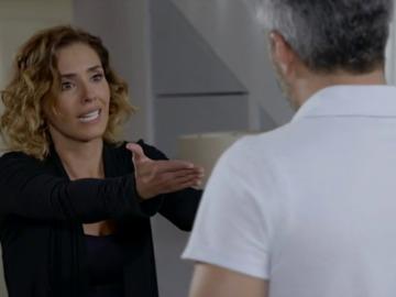 Frame 44.280247 de: Susan está indignada con Mark