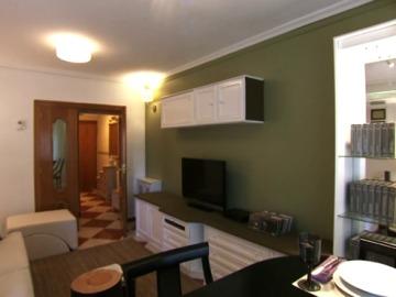 Nova tv mi casa como nueva programas nova - Mi casa nueva ...