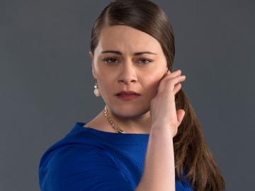 Ivana | Yo no creo en los hombres