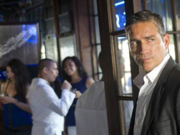 Person of interest