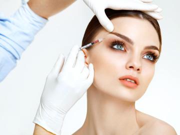 Curso de Dermatología Estética