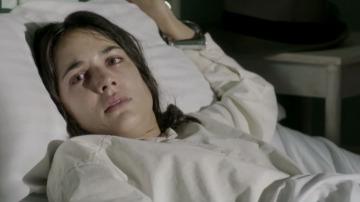 Sira Quiroga