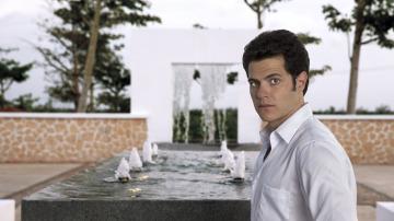 Camilo Fonseca
