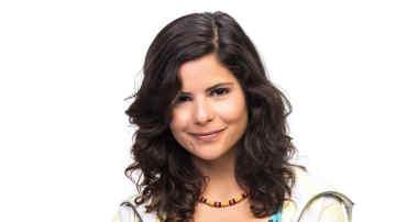 Samantha Dagnino es Margarita Hernández