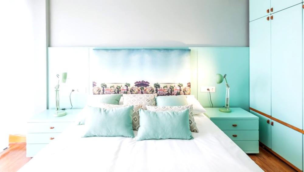 Frame 55.38 de: Aires nuevos para el dormitorio de 'Martxela'