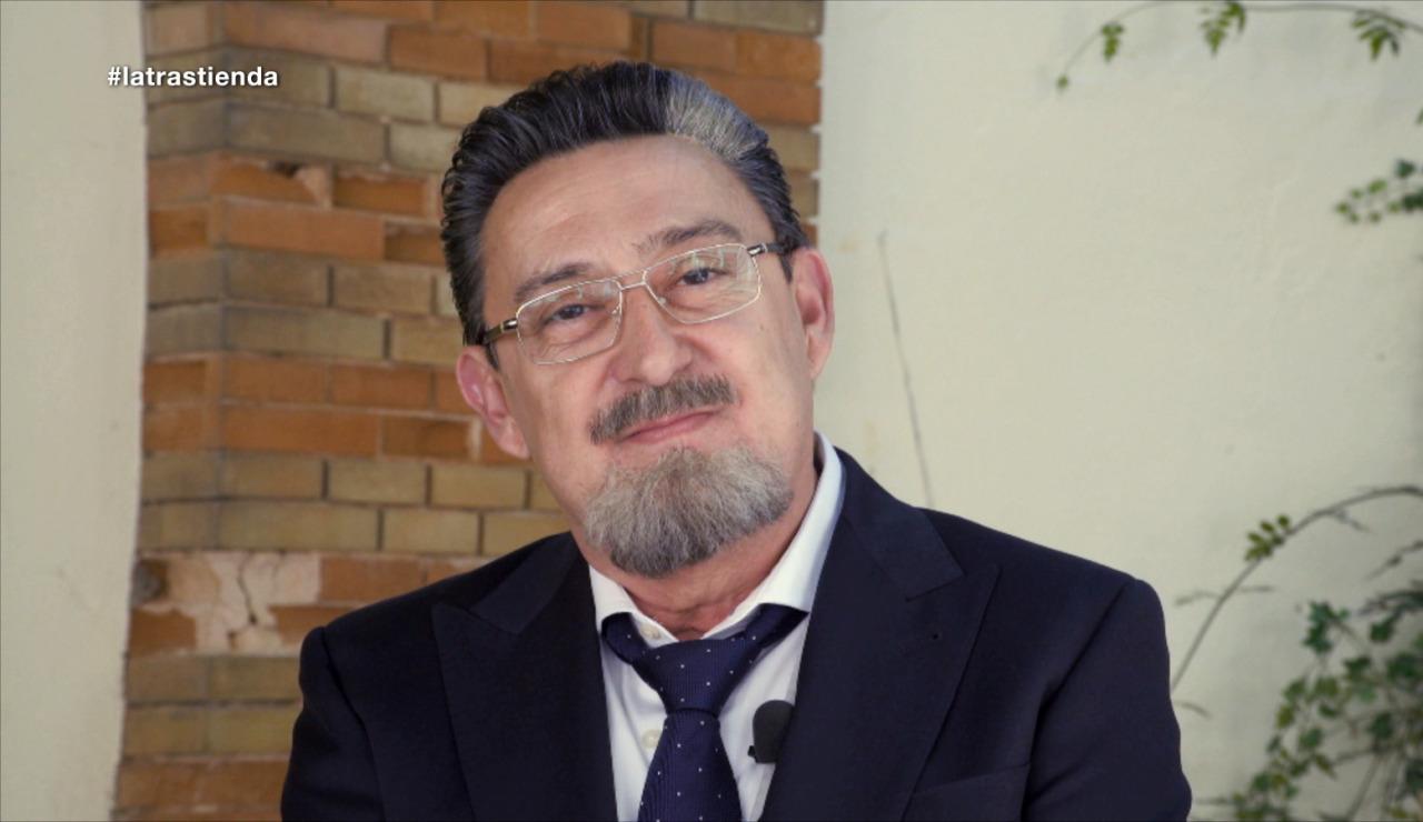 Benito Benjumea