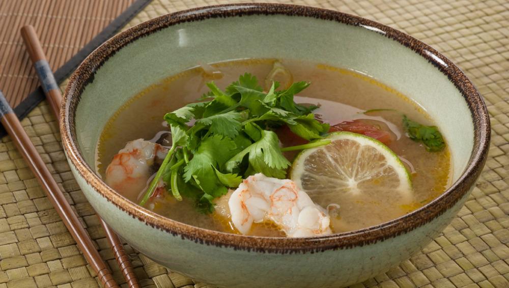 Ton yun goong