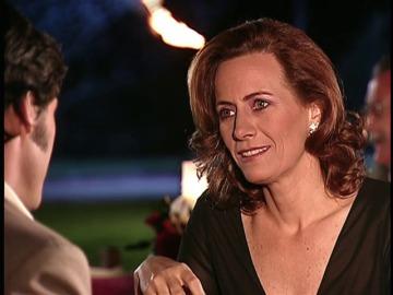 Fernando y Gabriela anuncian su boda por sorpresa
