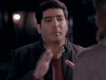 María Cristina rompe de manera abrupta con Juan Miguel