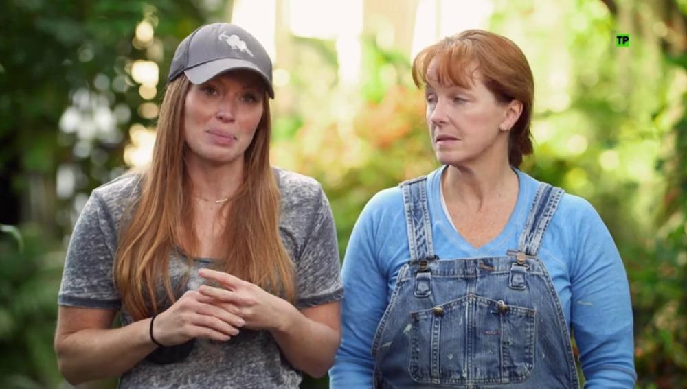 'Reformas en familia', muy pronto en Nova
