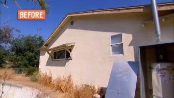 Compran una casa de subasta pero calculan mal la inversión