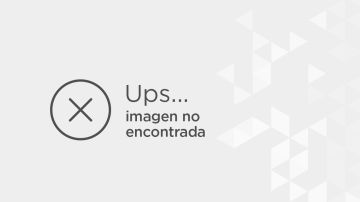 Jude Law podría ser el Captain Marvel original