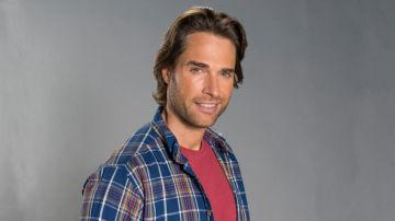 Las telenovelas de NOVA está llena de galanes con los que no nos importaría tener una cena romántica