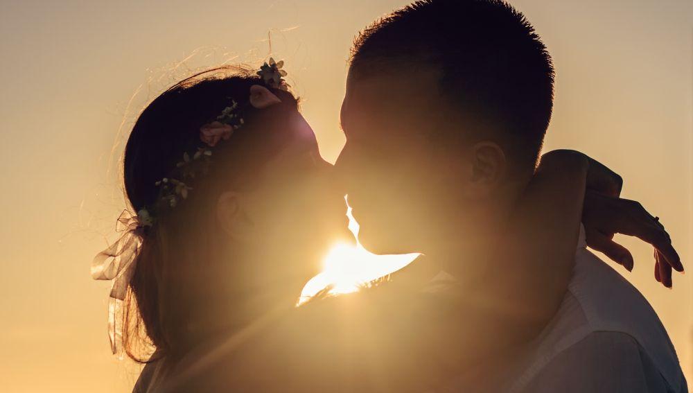 Los mejores besos de nuestras telenovelas