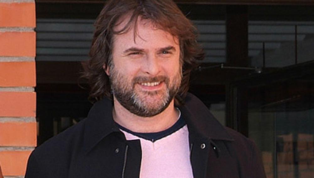 Xavi Mira
