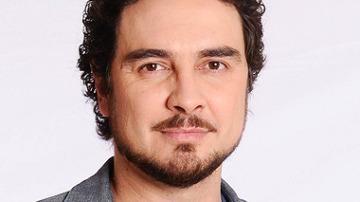Martín Aguilar