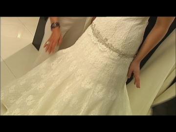 Segundo vestido