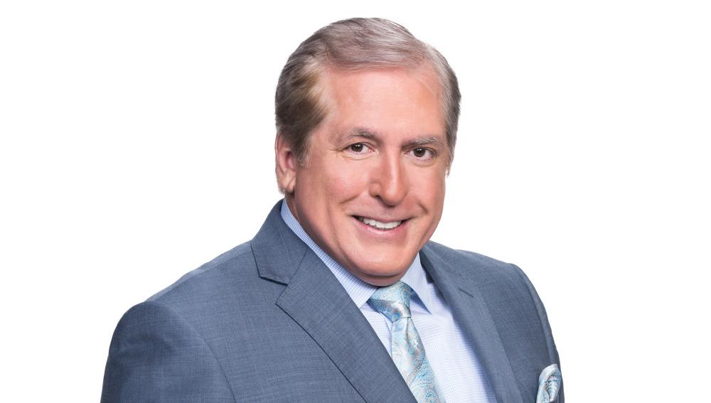 Roberto Escobar es Antonio José Villaseñor