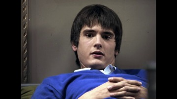 ¿Conoces al hermano de Yon González? también es actor de éxito