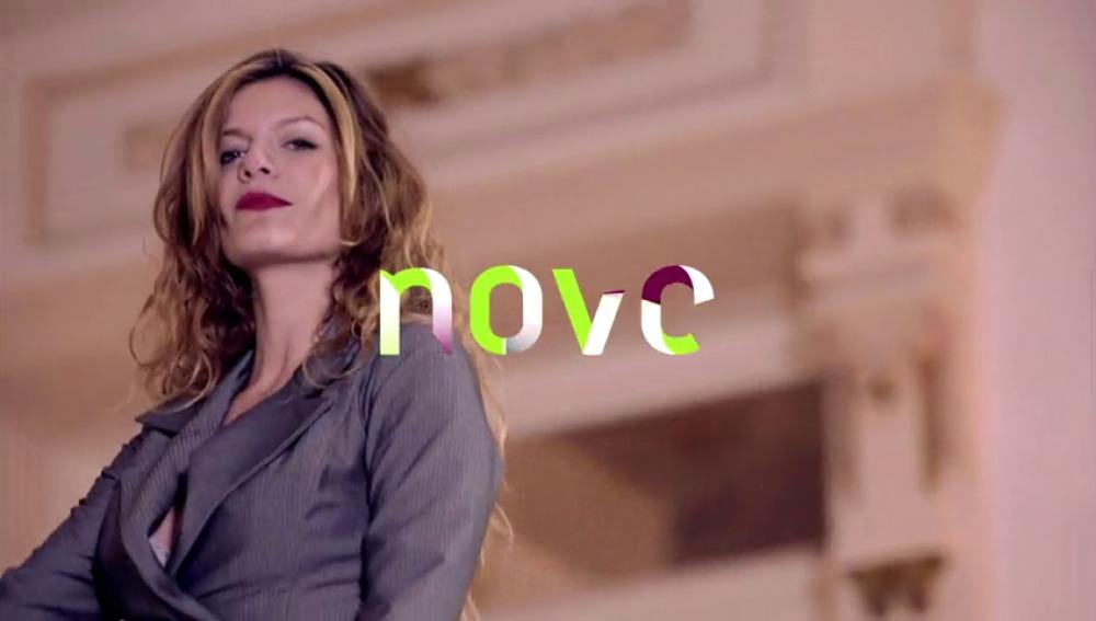 'La ley del corazón', de lunes a viernes a las 11.00 en Nova y Atresplayer