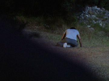 El asesinato que da un giro en la historia de 'Fatmagül'