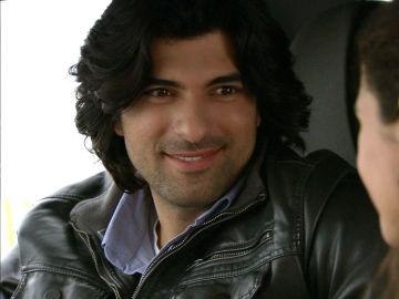 Kerim Ilgaz