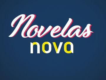 NovelasNova (Categoría)